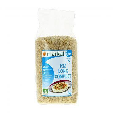 riz-complete-long-grain